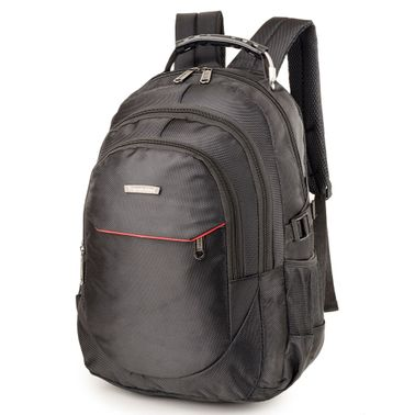 Mochila-Travelcross-Apex4581