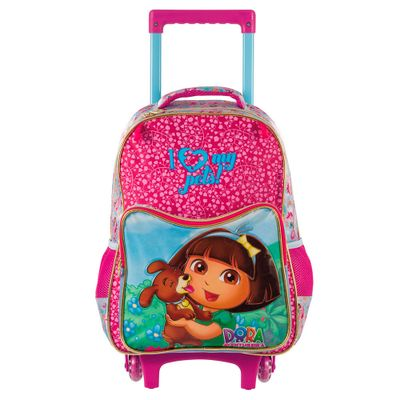 Mochilete-Dora-Pets-15K5601