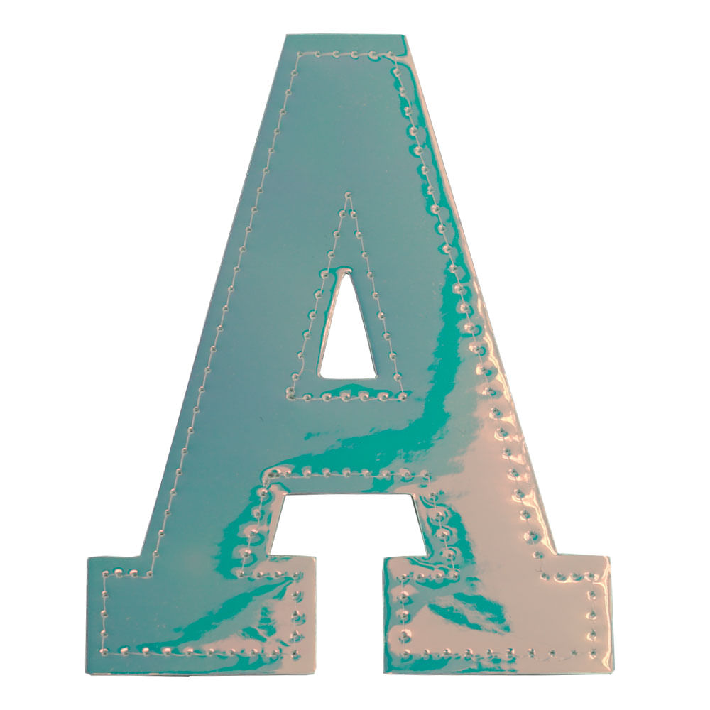 LETRA-PERSONALIZAVEL-AVULSA--A-U----------------------------7781