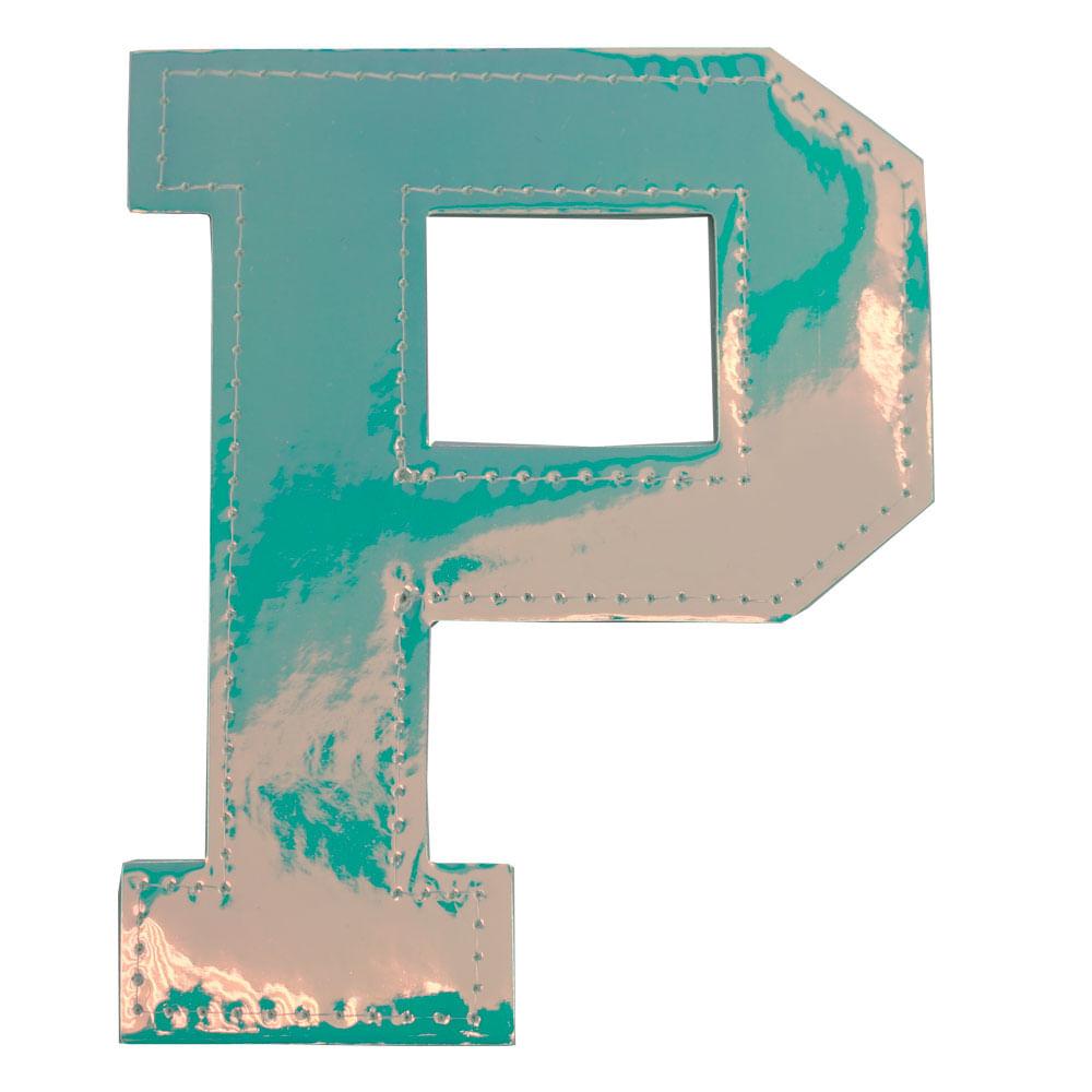 LETRA-PERSONALIZAVEL-AVULSA--P-U----------------------------7831