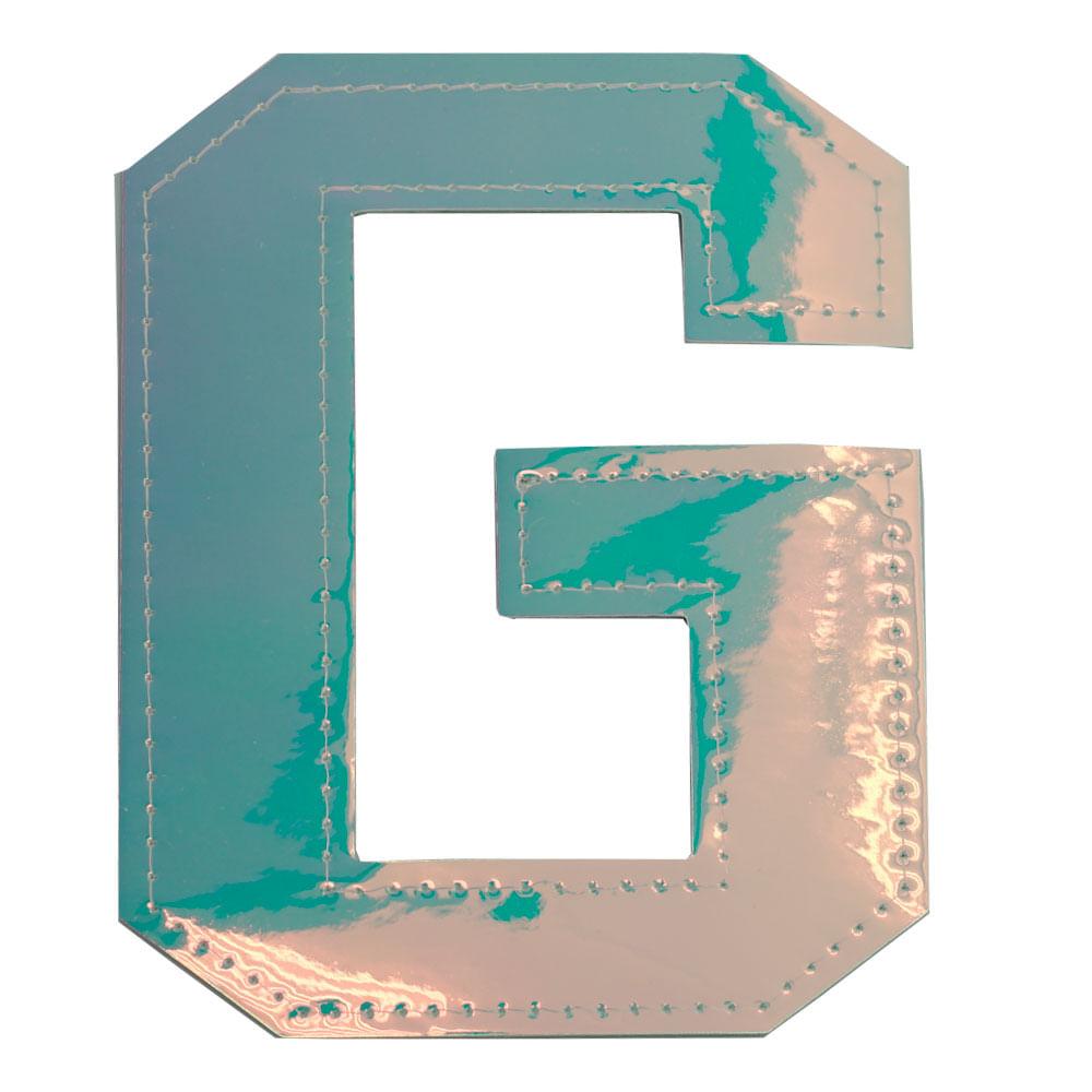 LETRA-PERSONALIZAVEL-AVULSA--G-U----------------------------8181
