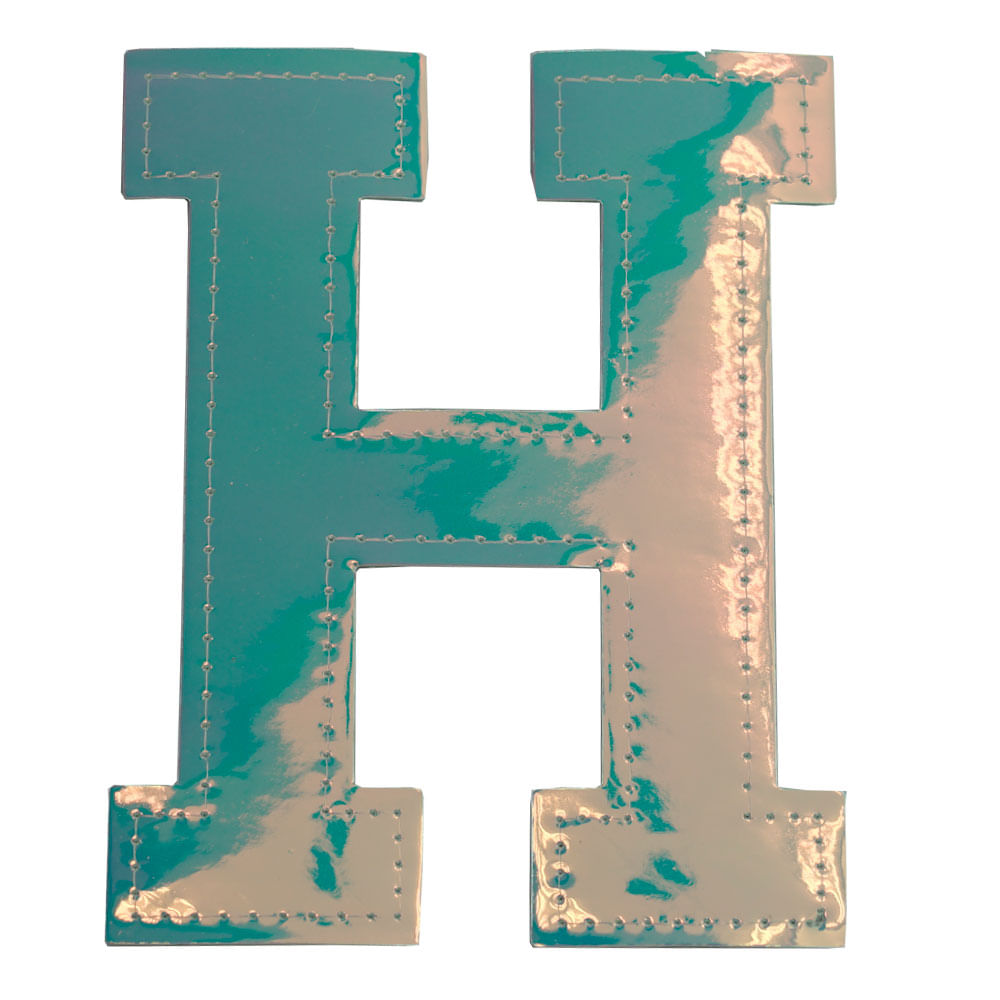LETRA-PERSONALIZAVEL-AVULSA--H-U----------------------------8191