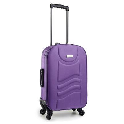 Mala-Baggage-Toronto---Pequena3081