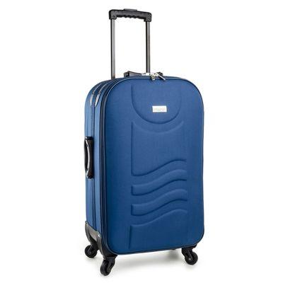 Mala-Baggage-Toronto---Media0301