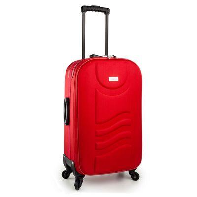 Mala-Baggage-Toronto---Media6511