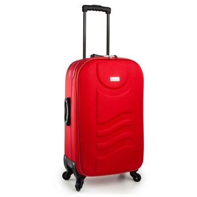 Mala-Baggage-Toronto---Grande6511