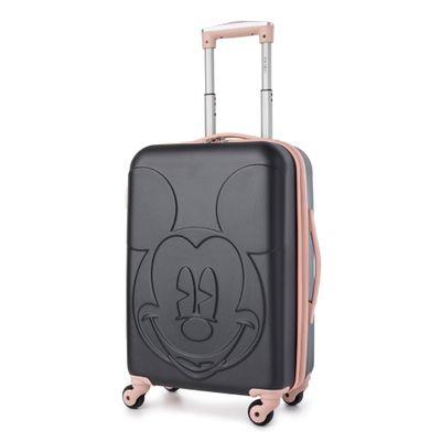 Mala-Disney-Mickey-Faces---Pequena4582
