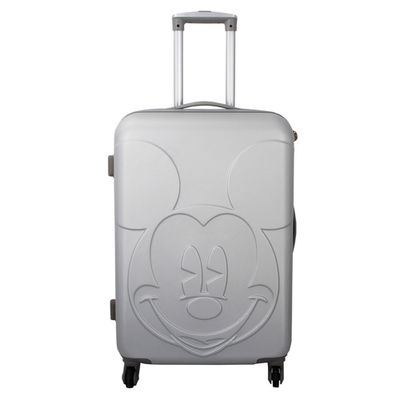 Mala-Disney-Mickey-Faces---Grande4401