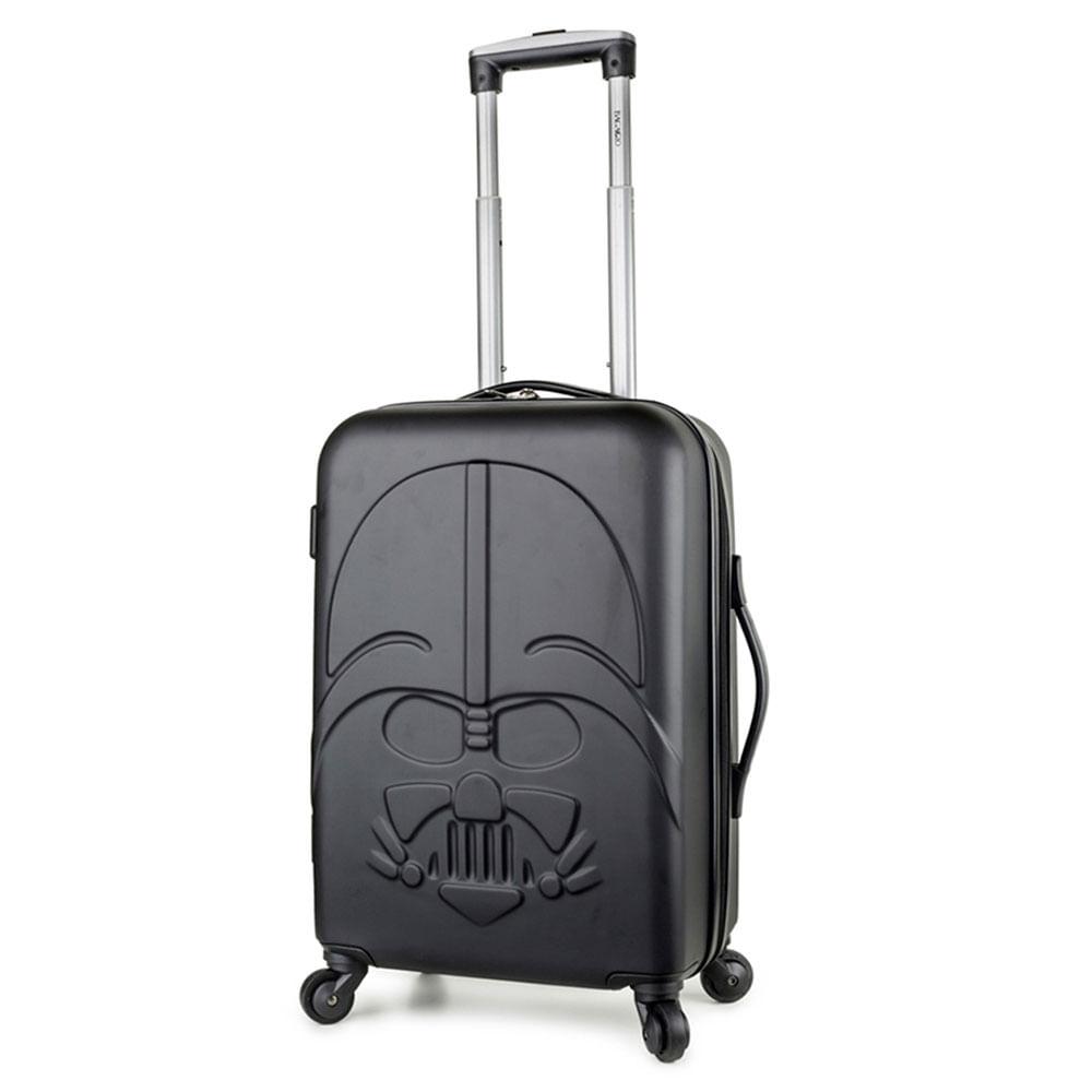 Mala-Star-Wars-Darth-Vader---Media4581