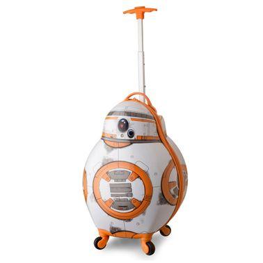 Mala-Star-Wars-BB-8---Pequena2901