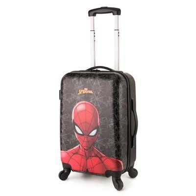 Mala-Marvel-Homem-Aranha-Face---Pequena4581