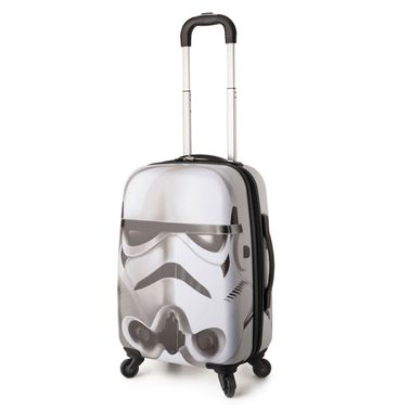 Mala-Star-Wars-Stormtrooper---Pequena4581