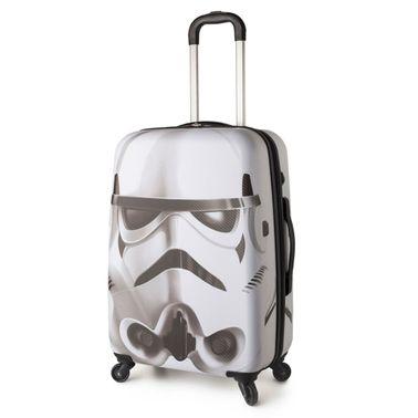 Mala-Star-Wars-Stormtrooper---Grande4581