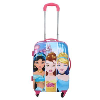 Mala-Disney-Princesas-19Y---Pequena5601
