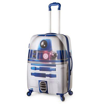 Mala-Star-Wars-R2D2---Pequena0301