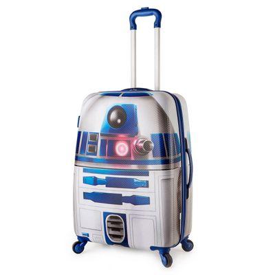 Mala-Star-Wars-R2D2---Media0301