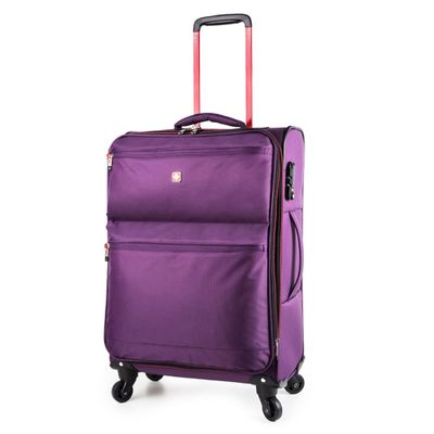 Mala-Swisswin-Safebag-Sion---Grande3081