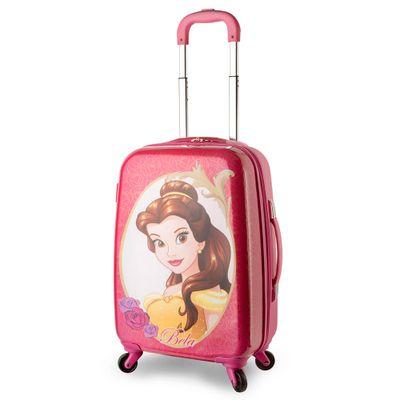 Mala-Disney-Princesa-Bela---Pequena5601