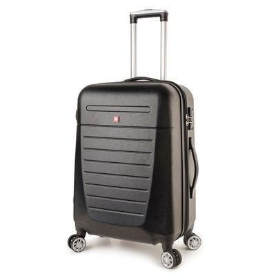 Mala-Swisswin-Safebag-Berlin---Grande4581