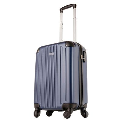 Mala-Baggage-Windsor---Pequena0301