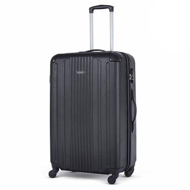 Mala-Baggage-Windsor---Media4581