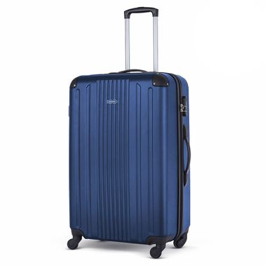 Mala-Baggage-Windsor---Grande0301