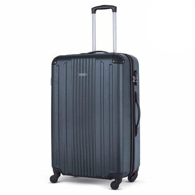 Mala-Baggage-Windsor---Grande2541