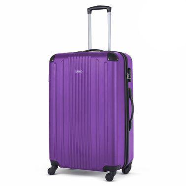 Mala-Baggage-Windsor---Grande5881
