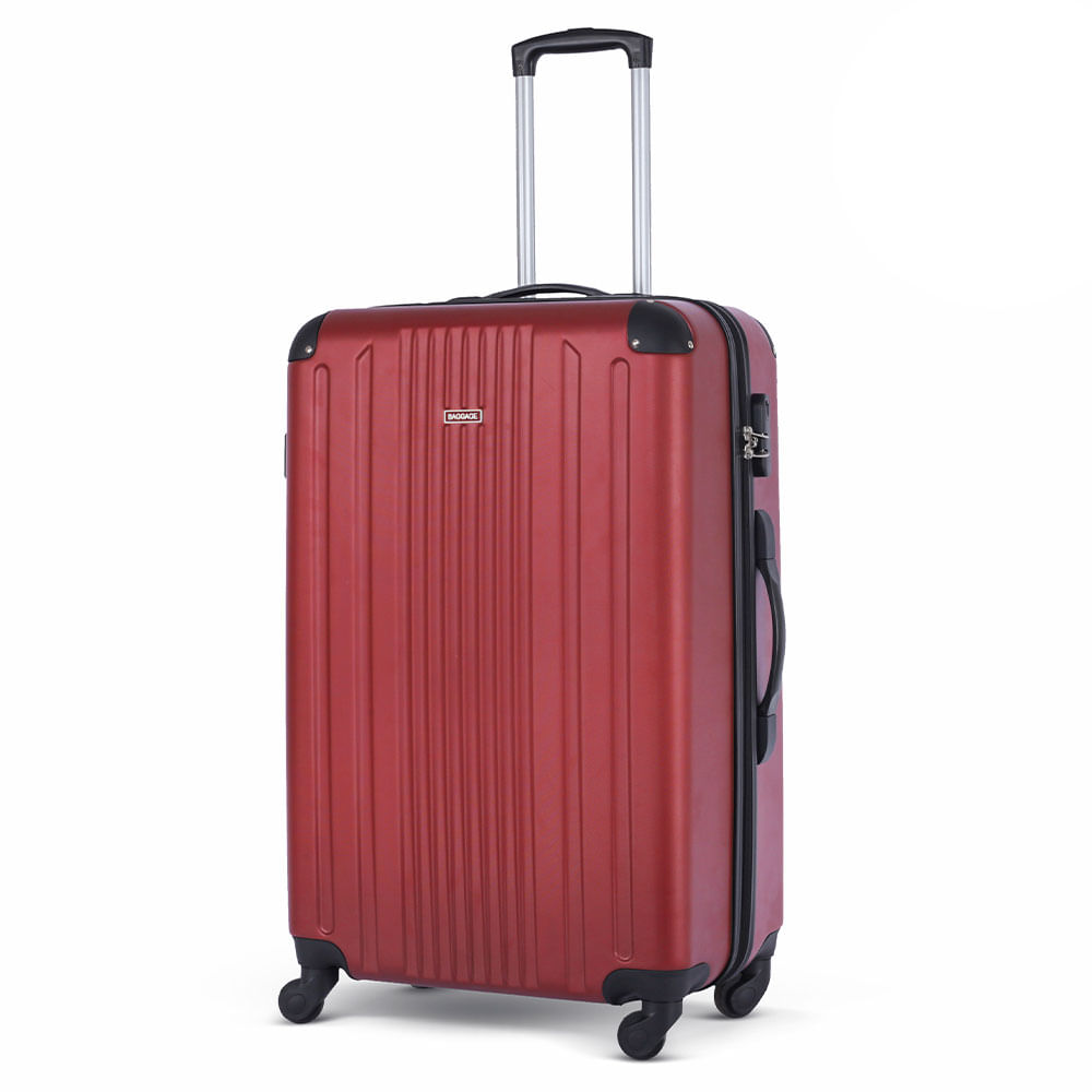 Mala-Baggage-Windsor---Grande6511