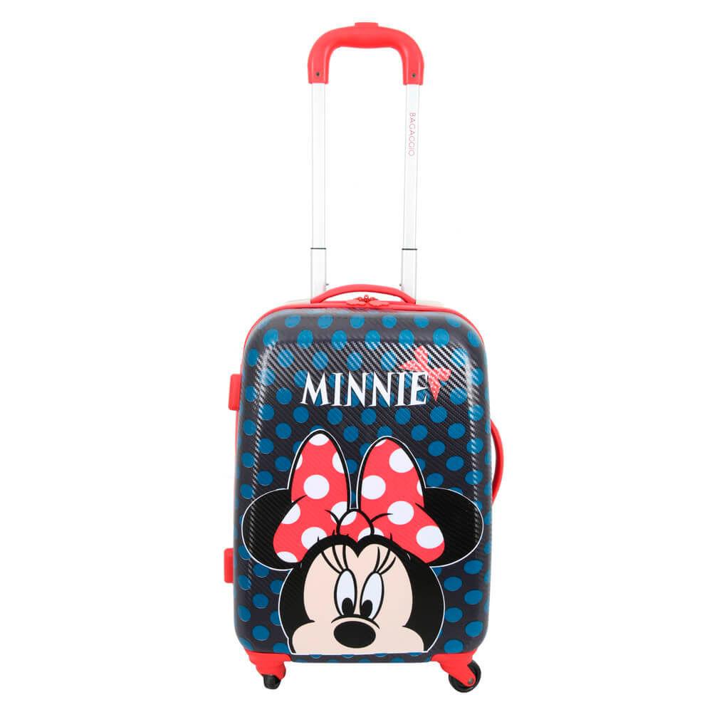 Mala-Disney-Minnie-19Y---Pequena3371