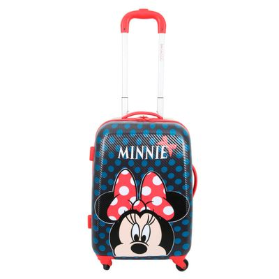 Mala-Disney-Minnie-19Y---Pequena3371