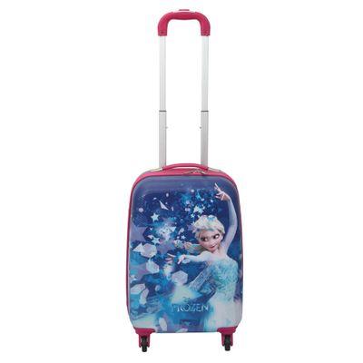 Mala-Disney-Frozen-19Y---Pequena0301