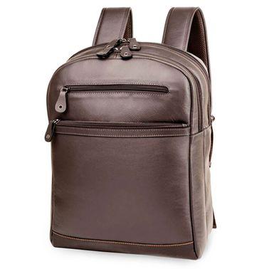 Mochila-Orange-com-Porta-Notebook-em-Couro1251