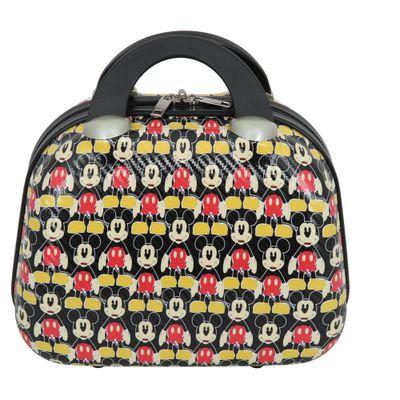 Frasqueira-Mickey-19Y4581
