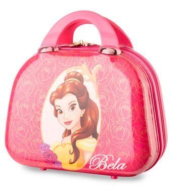 Frasqueira-Princesa-Bela5601