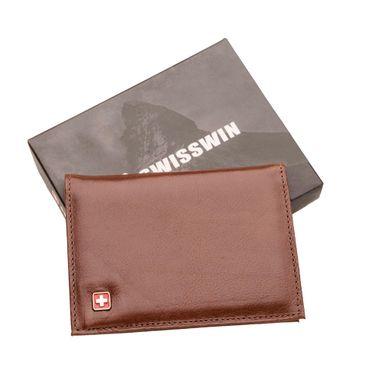 Carteira-Swisswin-com-Porta-Documentos1251