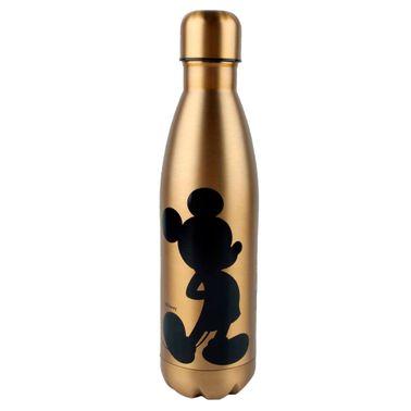 Garrafa-Termica-Mickey-Mouse2281
