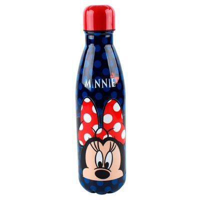 Garrafa-Termica-Minnie-Mouse0301