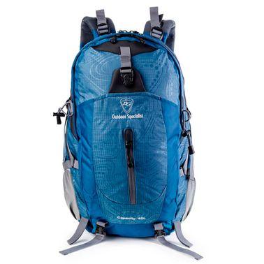 Mochila-Camping-Outdoor-45L0301
