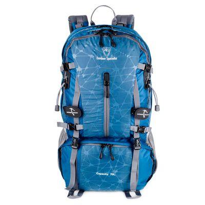 Mochila-Camping-Outdoor-70L0301