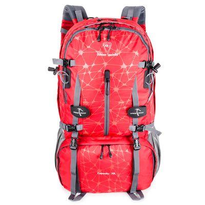 Mochila-Camping-Outdoor-70L6511