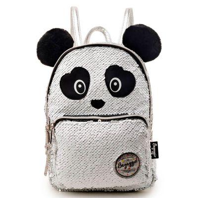Mochilinha-Panda-19J8081