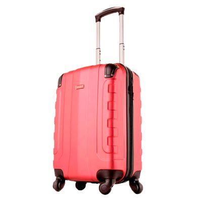 Mala-Baggage-Whistler---Pequena6511