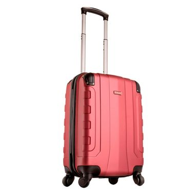 Mala-Baggage-Whistler---Pequena6512