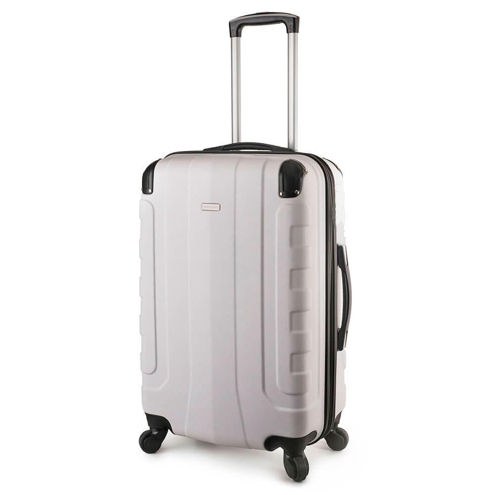 Mala-Baggage-Whistler---Media1071