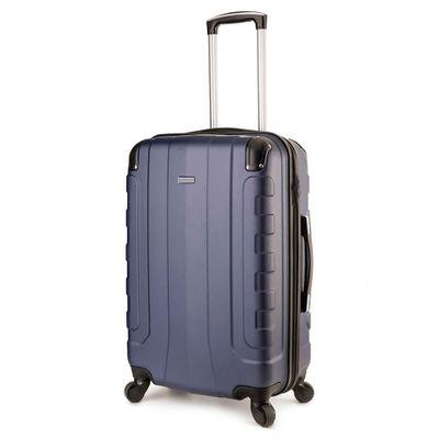 Mala-Baggage-Whistler---Media3371
