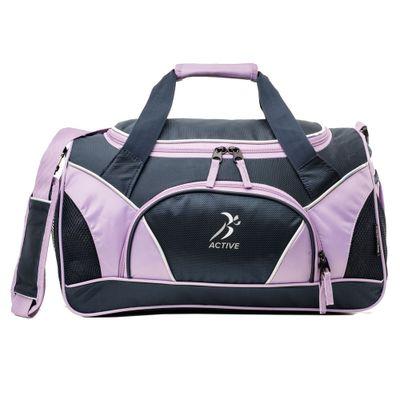 Bolsa-de-Viagem-Active-18Y---Pequena3081