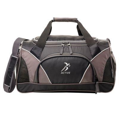 Bolsa-de-Viagem-Active-18Y---Pequena4581