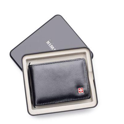Carteira-Swisswin-com-Porta-nota-e-Cartao-Pequena4581