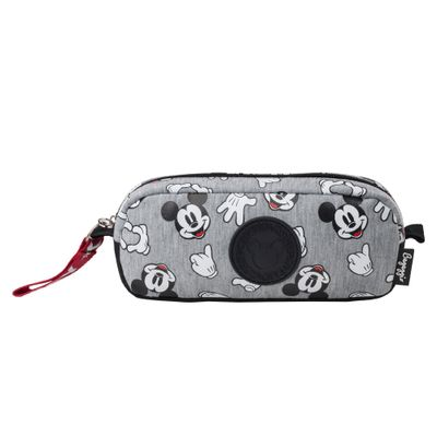 NECESSAIRE-MICKEY-FACES-20J--CINZA-U------------------------1781